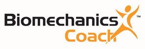 bio_coach_logo