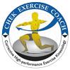 chek_logo
