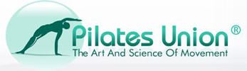 pilatesunion_logo