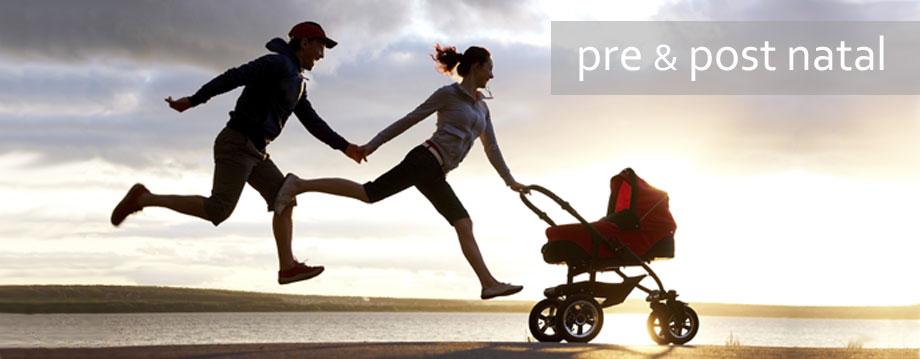 prepostnatal_banner