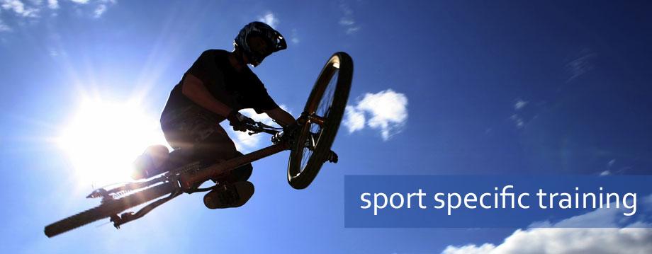 sport_specific_banner